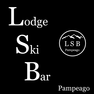Lodge Ski Bar